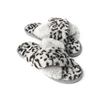 Luella Slippers