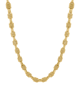 "Morrison 18"" Necklace"