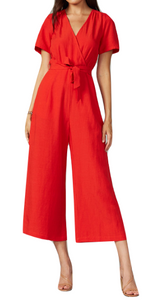 Ruby Jumpsuit