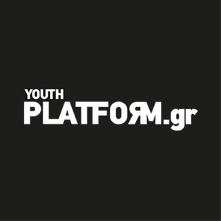 youth platform - wyhnez - your wine dealer -  κρασί online