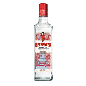 Beefeater Gin Beefeater Gin 19.40 wyhnez