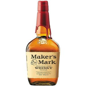 Maker's Mark Whiskey Makers Mark Whiskey 30.60 wyhnez