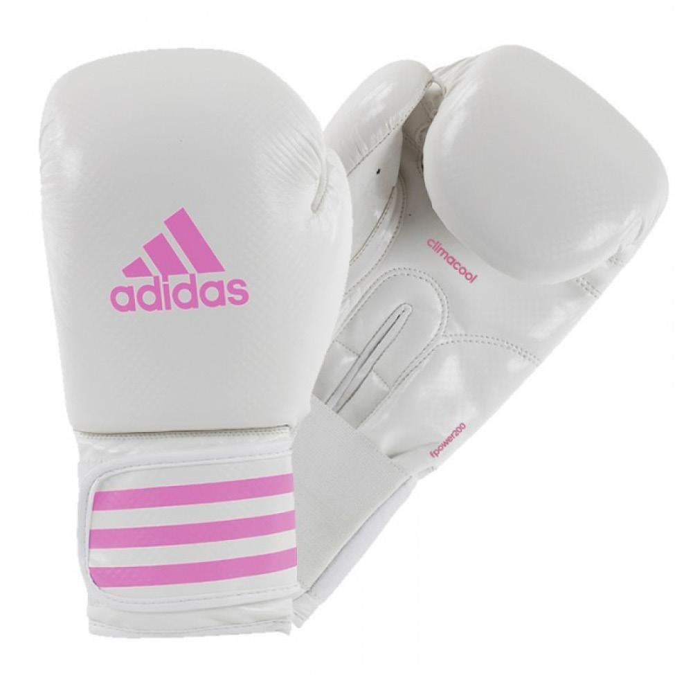 FPower Boxing Gloves