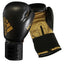 Hybrid 50 Boxing Gloves