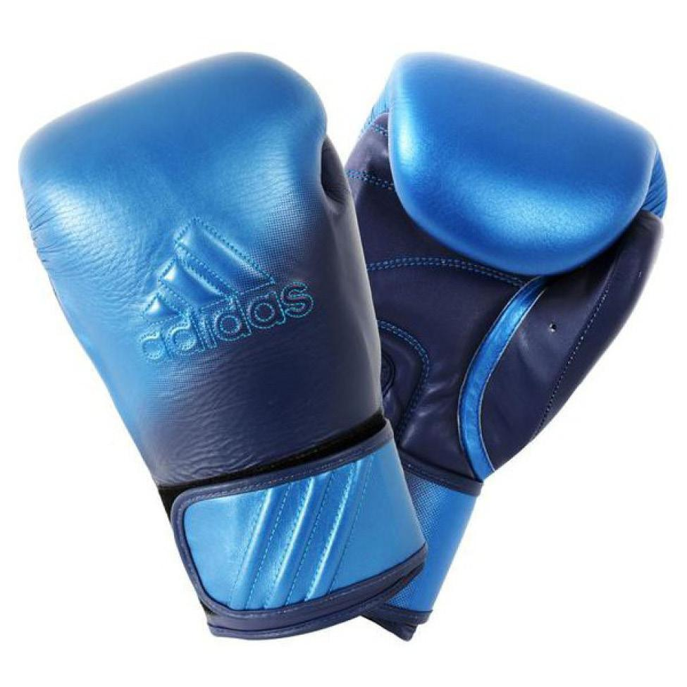 Speed 300 Boxing Gloves