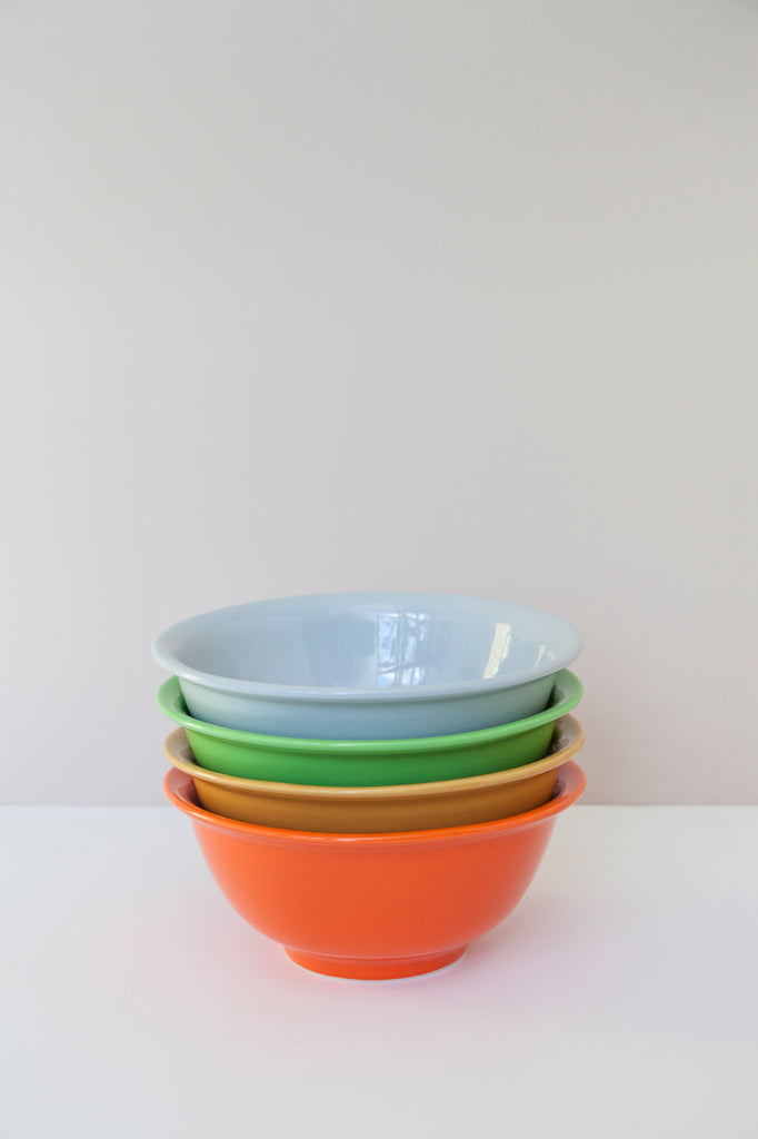 celebration bowls