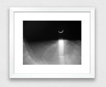 Load image into Gallery viewer, Eclipse 11:43:32
