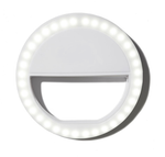 Load image into Gallery viewer, Mini Ring Light