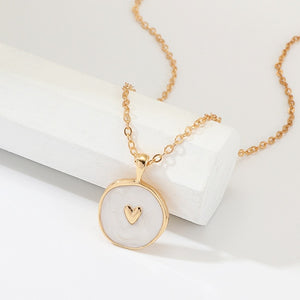 The Icon Pendant