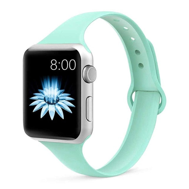 Apple Watch Compatible Band