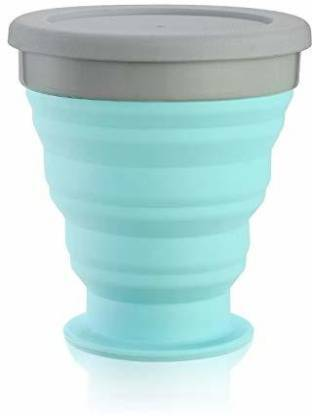 0659 Portable Travelling Cup/Tumbler With Lid