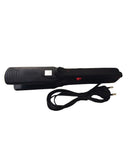 530 Professional Ceramic Plate Hair Styler Straightener