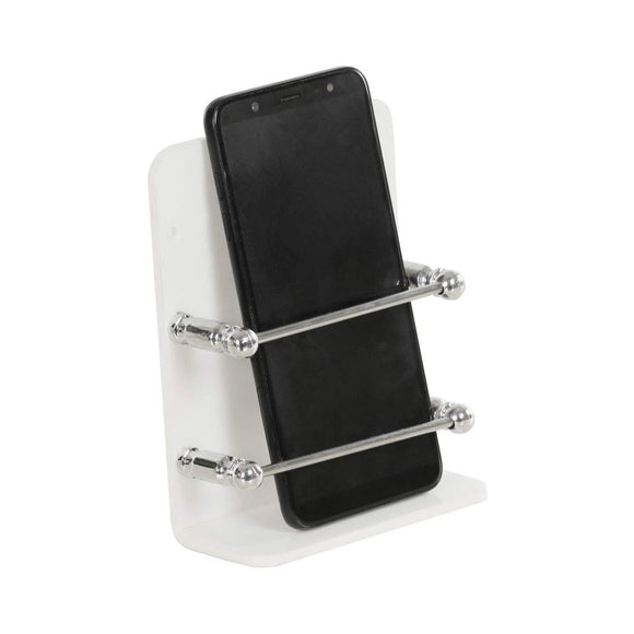 703 Multi Purpose Wall Mount Mobile Stand (H-105)