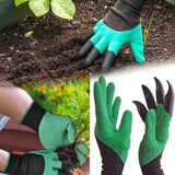 Your Brand Gardening Tools - Gardening Gloves and Flower Cutter/Scissor/Pruners