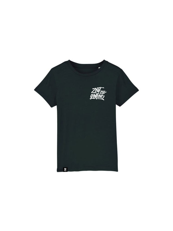 Landy Syle - Kids T-Shirt
