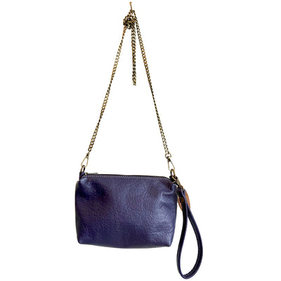 BETTY - Crossbody bag | clutch