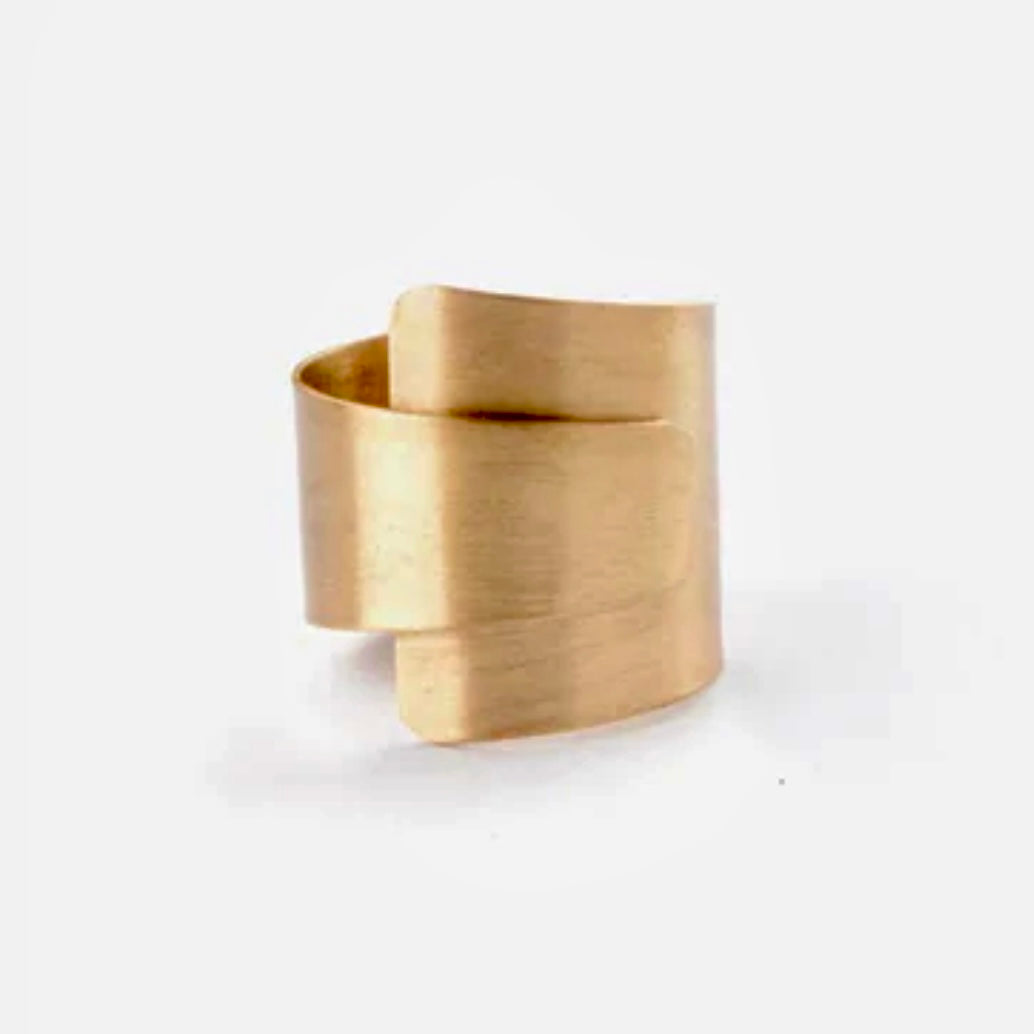 Limited edition Olive green Ellis 3-in-1 Bag