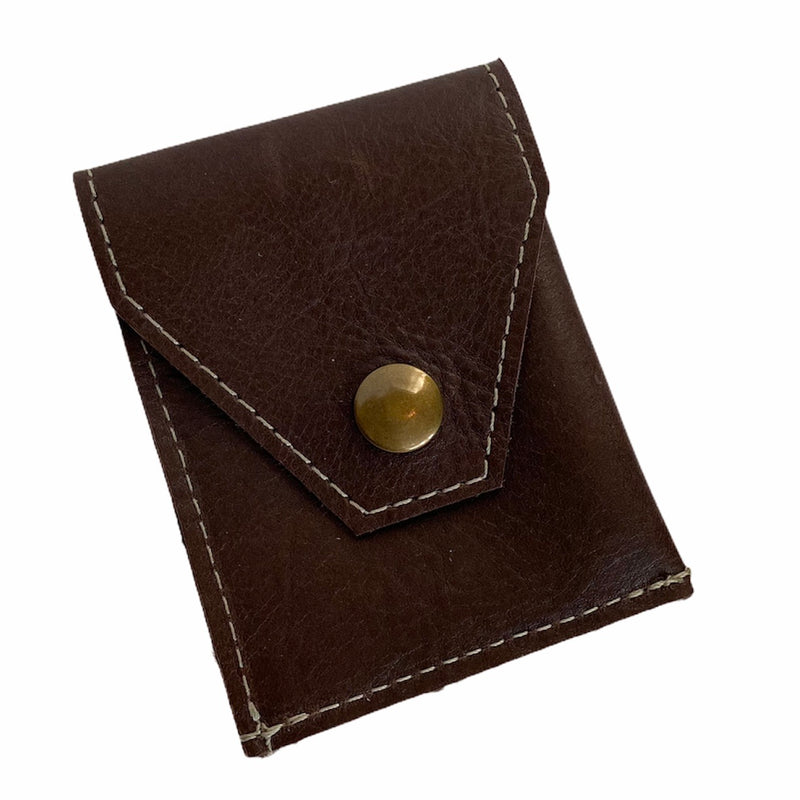 DLO - Front Pocket Wallet