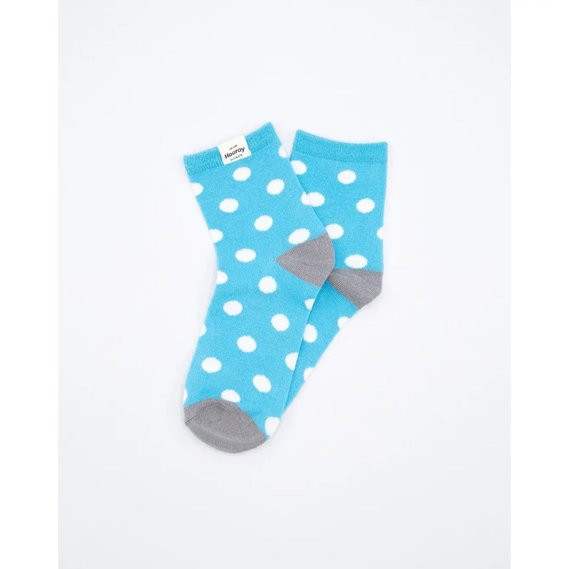 Noey Socks - Hooray Sock Co.