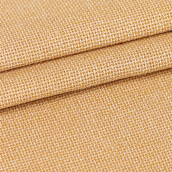 Tan - Custom Blazer Fabric