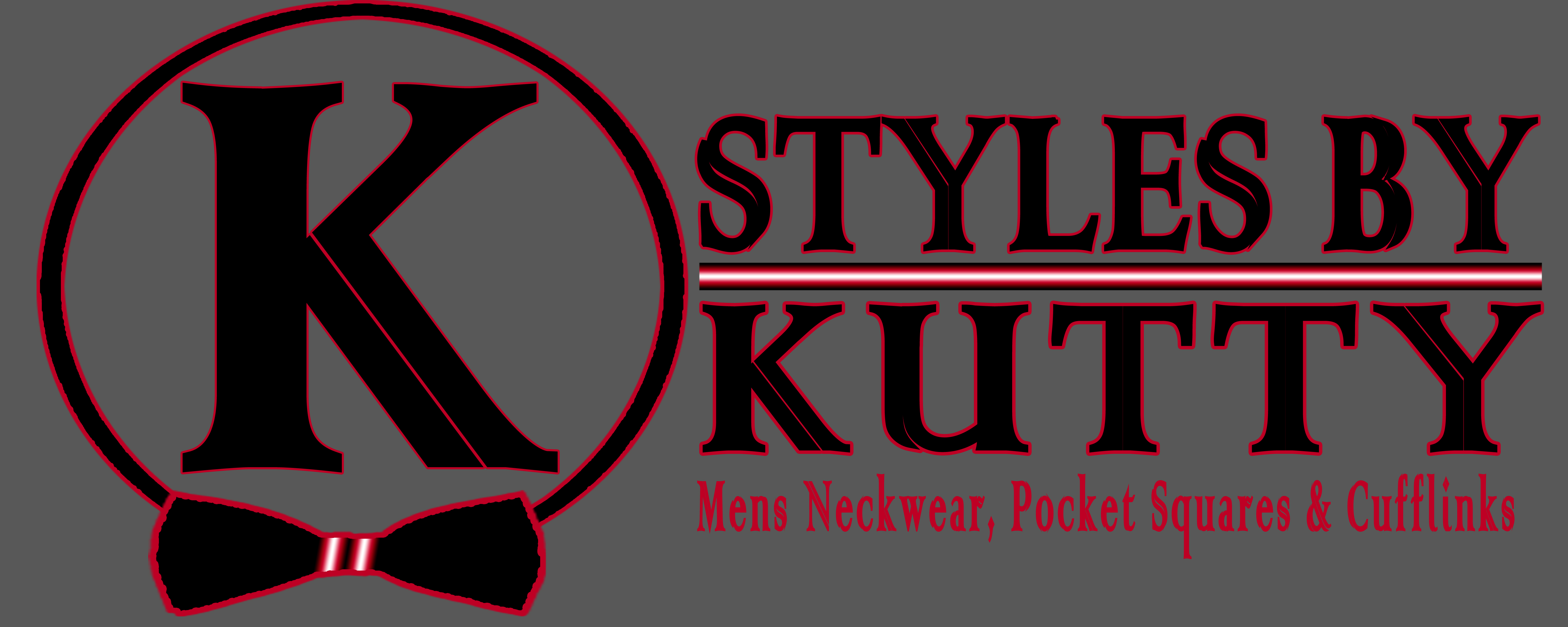 Styles By Kutty