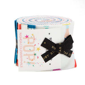 Pop Junior Jelly Roll�