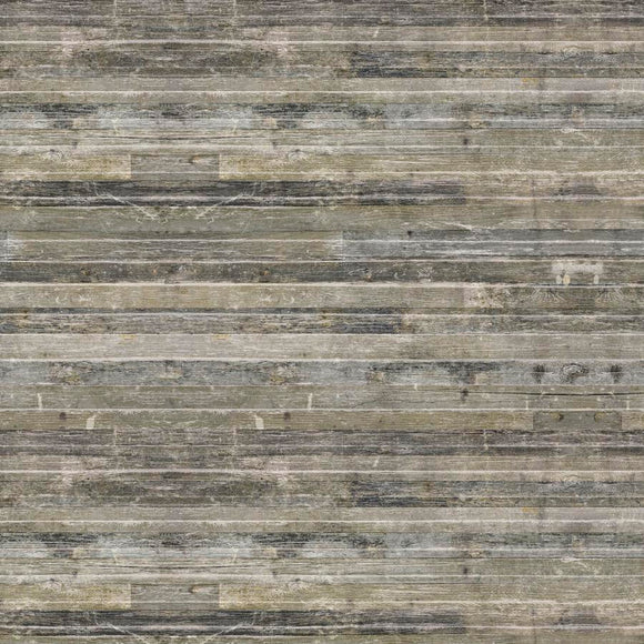 Yuletide - Birch Planks - Neutral