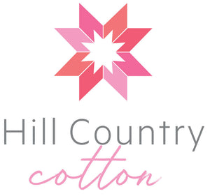 Hill Country Cotton Gift Card