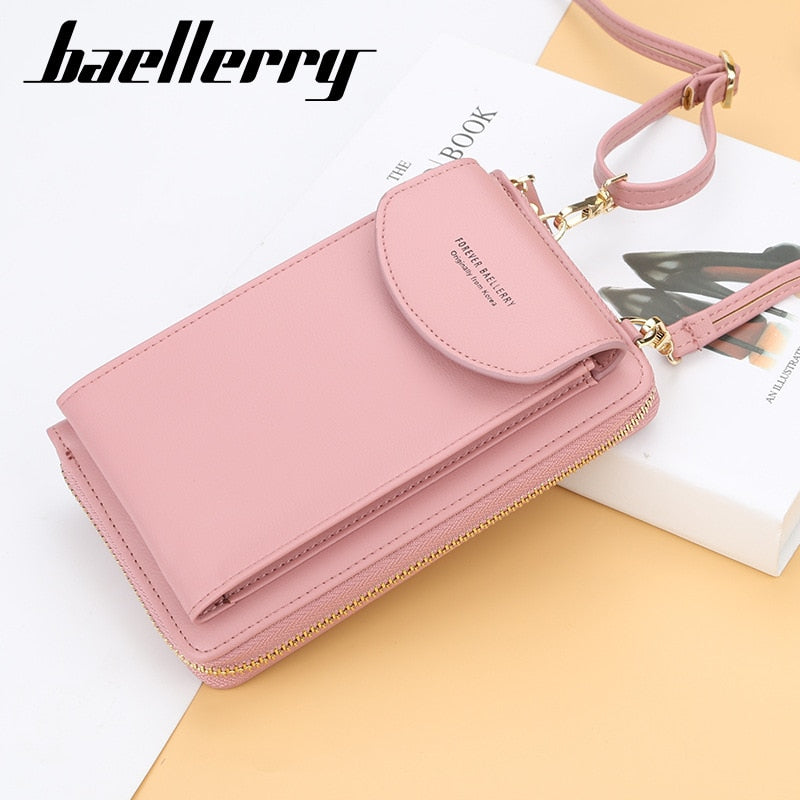 Top Quality Women Bags Fashion Small Bags For Girl