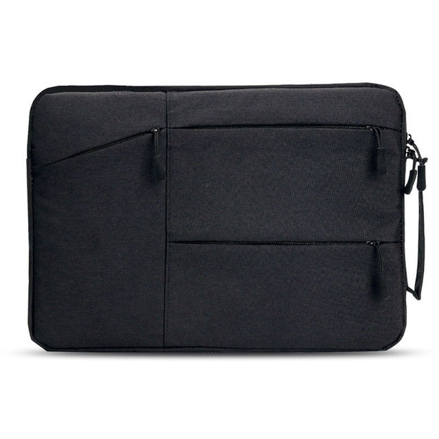 Laptop Bag Sleeve Case For Apple Macbook Air Pro