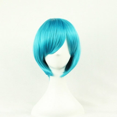 New Coming Cheap Short Bob Wigs For Women