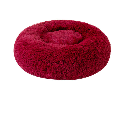 Super Soft Cat Bed For Small Large Dog Bed Cats