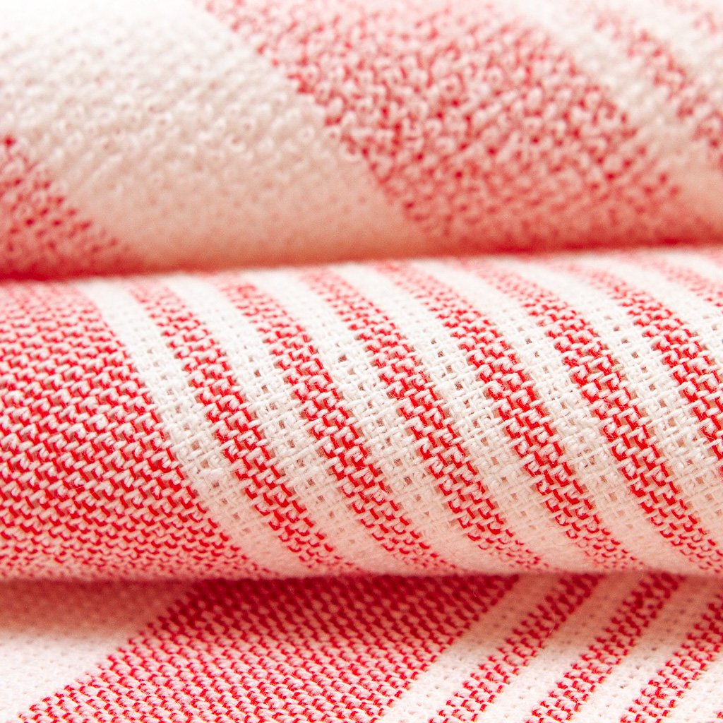 Daphne Peshtemal Pure Cotton Beach Towel