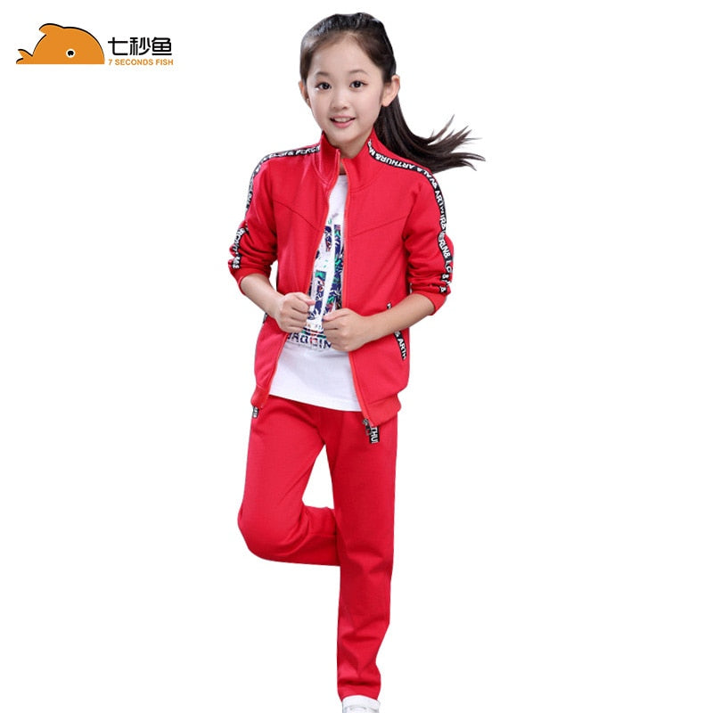 kids clothes 2020 girls clothing