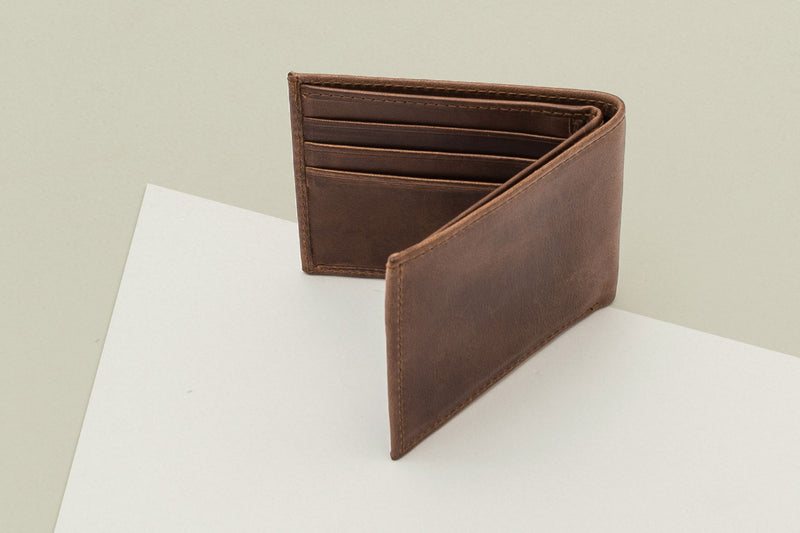 The Bifold