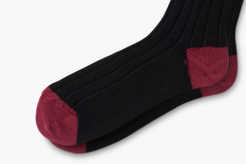 The Legacy Sock