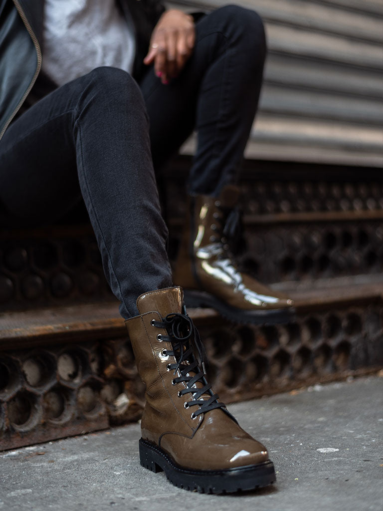Boot Thursday With Boot Thursday Integrity CompanyHandcrafted CompanyHandcrafted Integrity With XOk80wnP