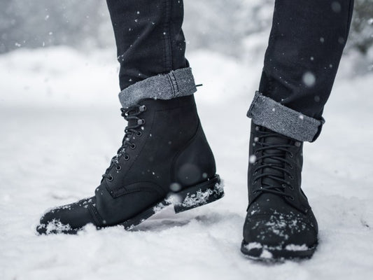 The Best Winter Boots of 2020