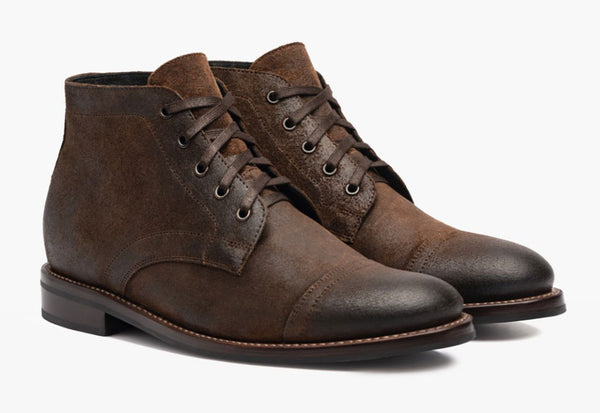 Highest Quality. Honest Prices.