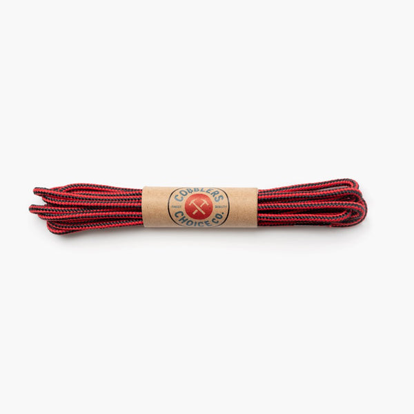 Kevlar® Blend Laces | Red