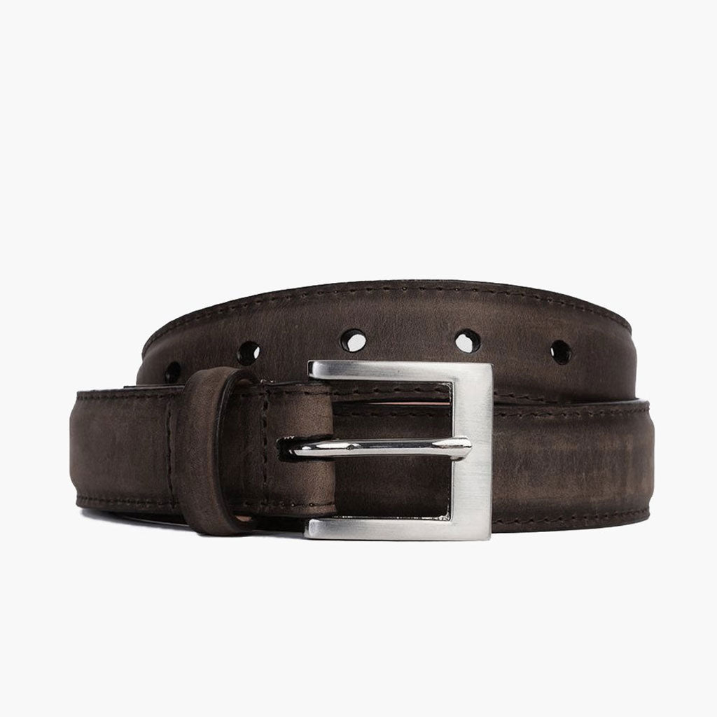 Original Belt | Tobacco