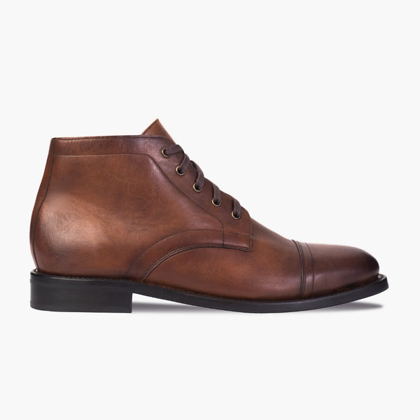 Cadet | Walnut