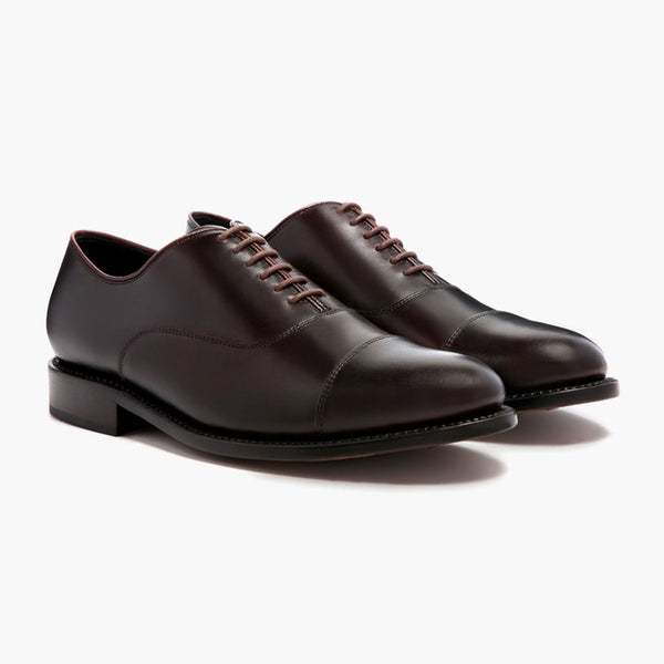 Executive | Brown