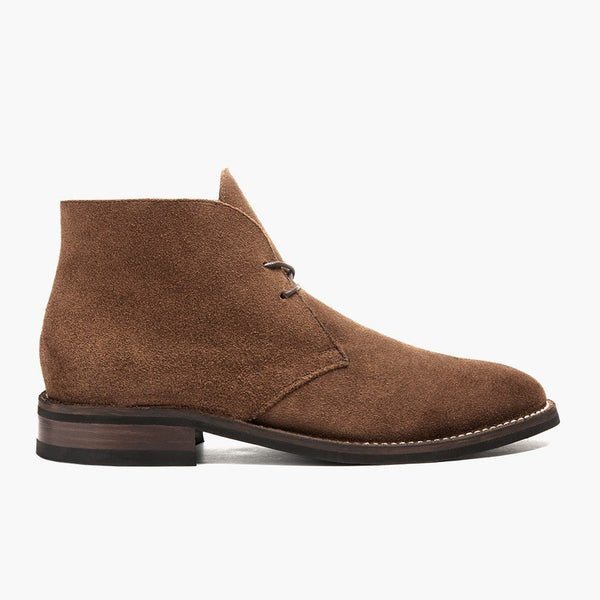 a7decff48c Thursday Boot Company | Handcrafted with Integrity