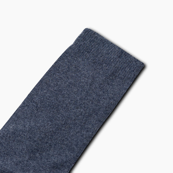 Sodello Eco-Wool Sock | Navy