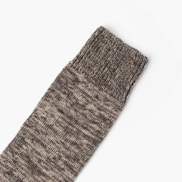 Women's Sodello Marled Sock | Naturals