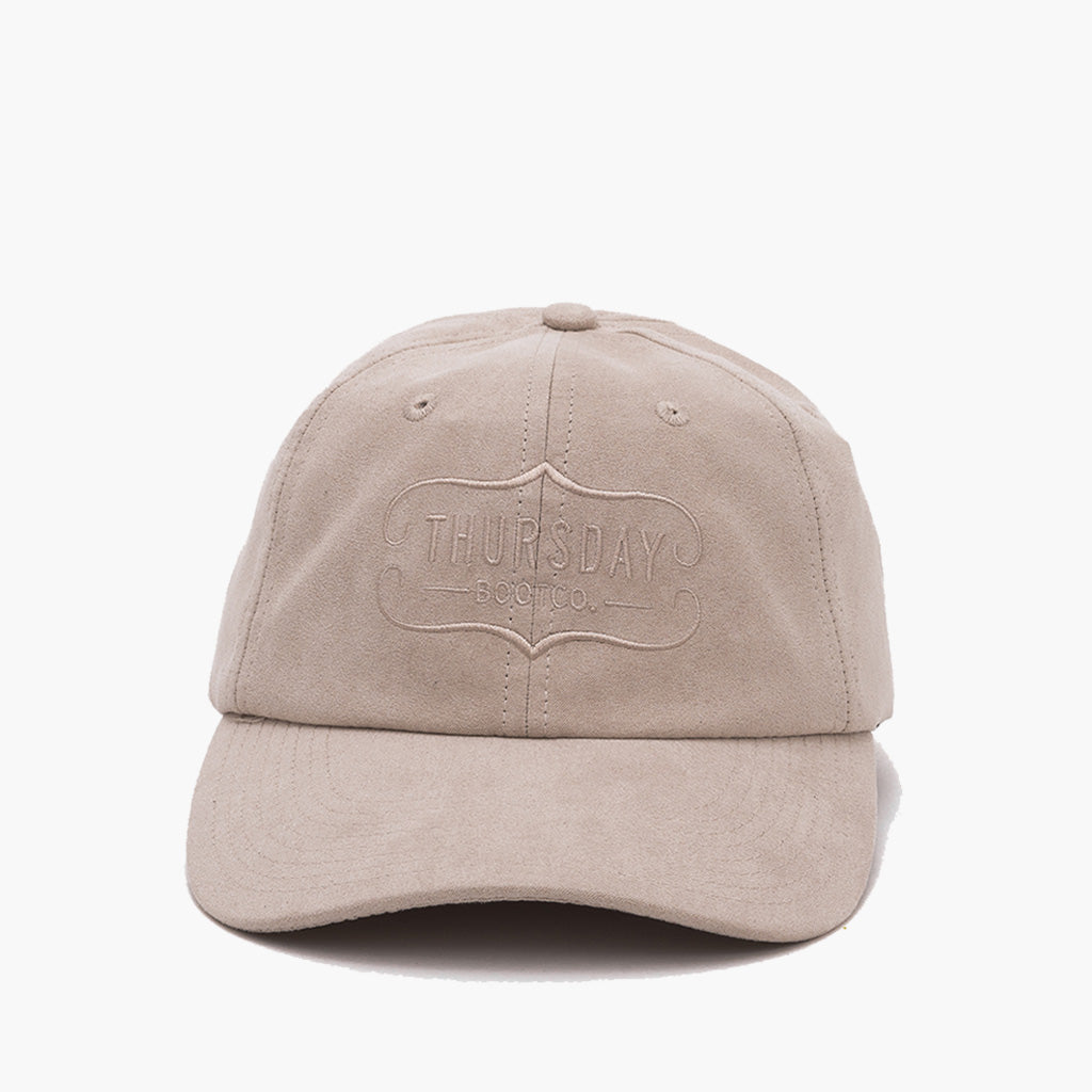 Dad Hat | Bone