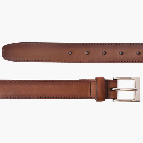 Original Belt | Brandy