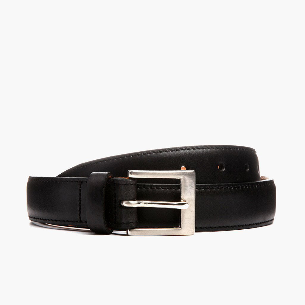 Original Belt | Black
