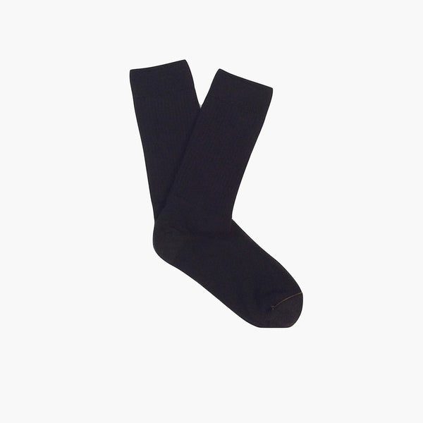 Wigwam Everyday Fusion Socks | Black